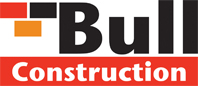 Bull Construction