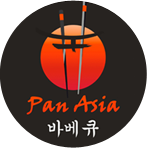 Pan Asia Nottingham